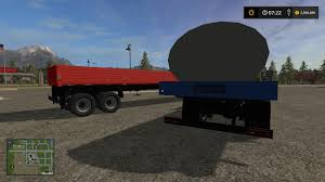 KAMAZ TRUCK PACK V1.8.0.0 FS17 - Farming Simulator 2015 / 15 Mod Bell Brings Kamaz Trucks To Southern Africa Ming News Parduodamos Maz Lkamgazeles Ir Kitu Skelbiult Kamaz Truck Sends A Snow Jump Vw Gti Club Truck With Zu232 By Lunasweety On Deviantart Goes Northern Russia For An Epic Kamaz In Afghistan Stock Photo 51100333 Alamy 63501 Mustang 2011 3d Model Hum3d 5490 Tractor Brochure Prospekt Auto Brochure Military Eurasian Business Briefing Information Racing Vs Zil Apk Download Free Game Russian Garbage On A Dump Image Of Dirty 5410 Update 123 Euro Simulator 2 Mods