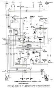4 Lamp T12 Ballast Wiring Diagram by 1977 Volvo 242 Wiring Diagrams Haynes Volvo 240 Pdf U2022 Mifinder Co