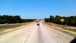 Interstate 45 North Through Corsicana, Texas - YouTube Elder Chrysler Dodge Jeep Ram Dealer In Athens Tx Brush Pickup Corsicana Official Website Machinery Trader Namor The Submariner 24 Marvel 1992 Vfnm Imagine That Comics Heart Of Texas Auto Auction Celebrating 25 Years Business Trucks Trailers For Sale 0 Listings Wwwlnbroequipmentcom Smash Grab Thieves Chevy Truck Into Crthouse Again Youtube Lone Star Chevrolet Fairfield A Teague Waco Palestine Parts Of 287 Closed After Fiery Crash North Electra Toyota Leases Car Loans Serving Waxahachie 2000 Freightliner Flc120 In Huron South Dakota Www Tejas Logistics System Complex At 406 Hardy Avenue