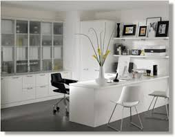 Modern Home Office Design Ideas Custom 20 Home Office Desks White ... Custom Home Office Design Trendy Desk Ideas Unique 40 Built In Designs Inspiration Of New 20 Fniture Houzz Modern Desks White For Small Room Interior Cabinets Picture Yvotubecom Simple Exemplary H83 Wallpaper Home Office 23 Craft Creative Rooms