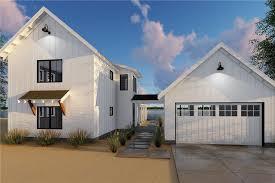 Farmhouse Houseplans Colors Farmhouse House Plan 100 1211 2 Bedrm 1757 Sq Ft Home