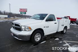 2016 Dodge Ram In Ohio For Sale ▷ 13 Used Cars From $18,599 M715 Kaiser Jeep Page 1st Gen Photoslets See Them 14 Dodge Diesel Ramming Speed The Best Premillenium Trucks Truth About 2005 Ram Daytona Magnum Hemi Slt Stock 640831 For Sale Near Used Cars Alliance Oh Brian Courtney Auto Lifted Specifications And Information Dave Arbogast Tim Short Chrysler Of Ohio New Ganley Dealer In Bedford Classic Buick Gmc Cleveland Mentor For Sale In Welcome To Performance 2016 13 From 18599