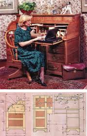 Sewing Cabinet Woodworking Plans by 316 Best Holz Images On Pinterest Woodwork Wood Projects And