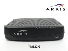 Arris Tm822g Docsis 3.0 Cable Voip Telephony Modem - Comcast ... Solved Digital Voice To House Phone Wiring Xfinity Help And Comcast Invests In Mesh Router Maker Plume Launches Xfi Business Class Phone Internet Equipment Tour Youtube Lineseizurecom Home Wiring Diagram Shrutiradio Surfboard Svg2482ac Docsis 30 Cable Modem Wifi Router Xfinity Best For 2017 Definitive Guide May Have Found A Major Net Neutrality Loophole Wired Aerial Shot Of Office Skyscraper With Logo Modern Hbo Go Not Working My Signin Adds Free Calls Texting Over
