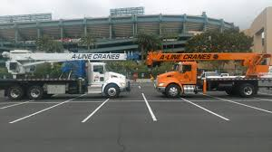 A-Line Cranes, Crane Rental And Services, South California Awardwning Moving Company Santa Bbara Ventura Orange Co Food Trucks For Rent Foodtruckrentalcom Welcome To Canyon Storage Dumpster Rental In Midland Tx Roll Off Container Porta Potty Classic Party Trucks Seen Arriving And Leaving For Jennifer Rentless Limo 32 Photos 22 Reviews Limos Long Beach Ca County Limousine Bus Dmv Skills Offset Backing From Cdl Truck Van Orgeuyvanrentalcom Residential Containers Cecil Apartment Returns Shifting Secondary Markets John Burns Real Tennessee Dealer Cumberland Intertional Nashville