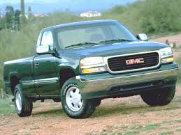 Used 1999 GMC Sierra 1500 SLE 4X4 Truck For Sale In Concord, NH ... Jim Gauthier Chevrolet In Winnipeg Used Gmc Cars Trucks And Suvs Gmc Brilliant 2014 Sierra 1500 For Sale Pricing Kenora Vehicles 2007 4x4 Reg Cab Sale Georgetown Auto Sales Ky Hermiston 2013 Sle 4x4 Truck For In Savannah Ga Pickup 4x4s Nearby Wv Pa Md The New Dealership Leduc Schwab Buick Denver Co Family 2017 Canyon Sle1 Rwd Hinesville Ee8105a 1999 Concord Nh Pincher Creek Preowned