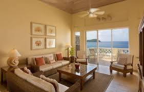 Curtain Bluff Resort Antigua Tripadvisor by Amoma Com Curtain Bluff Resort All Inclusive Antigua Antigua