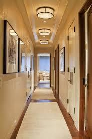 how to decorate a narrow hallway 9 ideas home interior design
