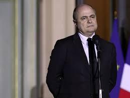 bruno le roux le nouveau ministre de l intérieur a t il menti sur
