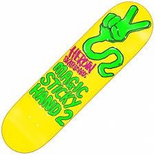 Cheap Skate Mental Decks by Heroin Skateboards Heroin Decks Heroin Wheels Heroin T