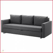 acheter un canapé table basse bleue luxury canapé bleu marine 28 beau acheter canapé