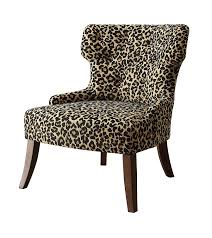 Cheap Leopard Shoe Chair, Find Leopard Shoe Chair Deals On ... Fun Leopard Paw Chair For Any Junglethemed Room Cheap Shoe Find Deals On High Heel Shaped Chair In Southsea Hampshire Gumtree Us 3888 52 Offarden Furtado 2018 New Summer High Heels Wedges Buckle Strap Fashion Sandals Casual Open Toe Big Size Sexy 40 41in Sofa Home The Com Fniture Dubai Giant Silver Orchid Gardner Fabric Leopard Heel Shoe Reelboxco Stunning Sculpture By Highheelsart On Pink Stiletto Shoe High Heel Chair Snow Leopard Faux Fur Mikki Tan Heels Clothing Shoes Accsories Womens Luichiny Risky