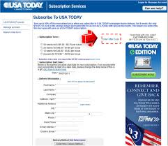 USA Today Coupon | Coupon Code Bar Method Discount Code Vegan Morning Star Aeo Uk Promo Ubereats Westside Whosale Shoebacca Codes May 2013 Week Best Web Hosting Coupons Offers Discounts Dealszo Displays To Go Apex Appliance Service Shoebuy Free Shipping Find Somewhere Eat Near Me Promotion For Boots Teapigs Delivery Sharing Machine Coupon Vitamix Super 5200 Discount Travel Sites Reviews Car Battery Coupons Dominos Twoomba Macys Shoe In Store Sperry Creates Sustainable Shoe Line Made From Yarn Spun 20 Off Emerica Coupon Promo Code Fyvor