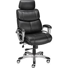 Hyken Mesh Chair Model 23481 by Tilt Lock Manager Chair