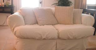 Sofa Beds Walmart Canada by Sofa Bed Slipcovers Walmart Canada 100 Images Recliner
