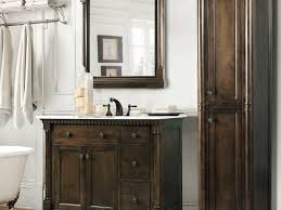 Wayfair Bathroom Vanity Units by 47 Bathroom Vanity Sink Cabinet Bathroom Decorations