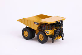 85518 Cat 1:125 Scale 793F Mining Truck - Catmodels.com Kenworth Trucks Chevrolet Silverado Ctennial Edition Diecast Scale Model Custom 150 Scale Diecast Garbage Truck Model With Working Lights Buffalo Road Imports Faun K20 Dump Yellow Dump Trucks Diecast Model Diecast Tufftrucks Australia Devon Mcintosh Plant Haulage Oxford Truck 176 Quick Cacola 443012 Led Christmas Light Up Red Amazoncouk Semi Toys Best Resource Cooee Classics 164 187 And Ho Models Of 1952 Coe Pickup Redblack Wheels 1 24