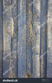 Old Barn Wall Vertical Wood Planks Stock Photo 24147541 - Shutterstock Mortenson Cstruction Incporates 100yearold Barn Into New Old Wall Of Wooden Sheds Stock Image Image Backdrop 36177723 Barnwood Wall Decor Iron Blog Wood Farm Old Weathered Background Stock Cracked Red Paint On An Photo Royalty Free Fragment Of Beaufitul Barn From The Begning 20th Vine Climbing 812513 Johnson Restoration And Cversion Horizontal Red Board 427079443 Architects Paper Wallpaper 1 470423