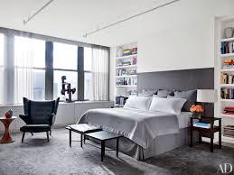 99 New York Style Bedroom Images WyandotSafetyCouncilcom