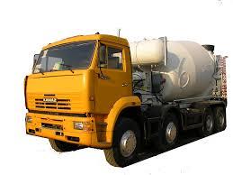 Autobagi - Concrete Mixer Trucks Maz Kamaz Gaz Trucks Farming Simulator 2015 15 Ls Mods Kamaz 5460 Tractor Truck 2010 3d Model Hum3d Kamaz Tandem Ets 2 Youtube 4326 43118 6350 65221 V10 Truck Mod Ets2 Mod Kamaz65228 8x8 V1 Spintires Mudrunner Azerbaijan Army 6x6 Truck Pictured In Gobustan Photography 5410 For Euro 6460 6522 121 Mods Simulator Autobagi Concrete Mixer Trucks Man Tgx Custom By Interior Modailt Gasfueled Successfully Completes All Seven Stages Of