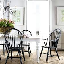 ethan allen dining table chairs used room hutch round sets ebay