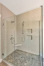 Bathtub Doors Oil Rubbed Bronze by 25 Best Custom Shower Doors Ideas On Pinterest Custom Shower