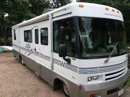 Top 25 Windsor Locks, CT RV Rentals And Motorhome Rentals | Outdoorsy
