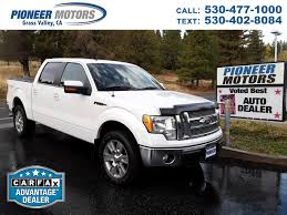 Used Cars For Sale Grass Valley CA 95945 Pioneer Motors Featured New Vehicles Pioneer Ford Sales Productdetail Larrys Used Truck Trailer Ltd Buick Gmc In Marietta Parkersburg Wv Cambridge For Sale Wade Equine Series Group Aspen Candylab Toys 2018 Honda 10005 Deluxe Utility Delano Mn Commercial Dealer Texas Idlease Leasing 22 Ton 3000 Tarp And Installation Youtube