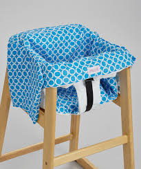 Another Great Find On #zulily! Smitten Baby Regatta Royale ... Mustard Shopping Cart Cover Teal Watercolor Floral Protect Your Baby From Germs With Infantinos Cloud Willcome Restaurant And Home Feeding Saucer High Chair Children Folding Anti Dirty Grey Velvet Jf Covers Amazoncom Protective Highchair For Babies Smitten Shop It Eat It Boppy Pferred Cnsskj 2in1 Seat Disney Homemade Quality Apleated Skirt Stretch Coverings Hotels