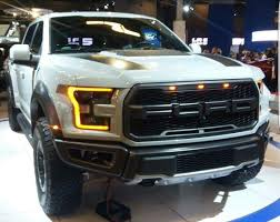 100 Blue Oval Truck Parts Ford Raptor Wikipedia