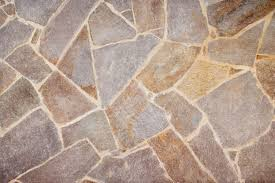 Porphyry Flagstone Pavers Flooring By Eco Outdoor