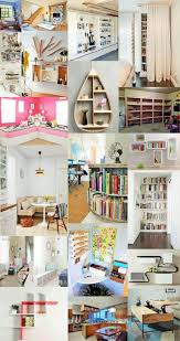 Ideas How To Make Your House Look Stunning