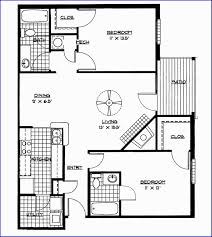 100 Modern Houses Blueprints 2 Br House Plans And Small House Floor Plans 2