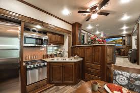 Jayco Designer Fifth Wheel Floor Plans by The Latest Trend In Fifth Wheels Brings The Lounge Upstairs Www