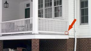 Wrought Iron Porch Railings Hotelpicodaurze Designs