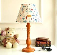 Rawhide Lamp Shades Ebay by Table Lamp Table Lamps Ikea Horse Shoe Lamp Shade Western Rustic
