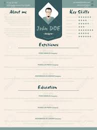 Cool New Modern Resume Cv Curriculum Vitae Template Design With.. 5 Cv Meaning Sample Theorynpractice Resume Cv Lkedin And Any Kind Of Letter Writing Expert For 2019 Best Selling Office Word Templates Cover References Digital Instant Download The Olivia Clean Resumecv Template Jamie On Behance R39 Madison Parker Creative Modern Pages Professional Design Matching Page 43 Guru Paper Collins Package Microsoft Github Zachscrivenasimpleresumecv A Vs The Difference Exactly Which To Use Zipjob Entry 108 By Jgparamo My Freelancer