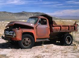 100 Brothers Classic Trucks Blog Post Has Aluminum Increased Ford F150 Repair Costs Car Talk