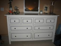 Ikea Kullen Dresser Assembly by Homeware Hemnes Dresser Ikea Hemns Hemnes 8 Drawer Dresser