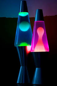 Volcano Lava Lamp Spencers by 80 Best Lava Lamps Images On Pinterest Deko Chandeliers And