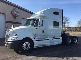 2015 International ProStar Sleeper Semi Truck For Sale, 407,112 ... New Trucks Ari Legacy Sleepers Custom Studio Ict Ictcustom Twitter Peterbilt 379 Wikipedia Volvo With A Large Sleeper 2 Semiscountry Trucks For Sale Longest Factorymade Truck With Giant Just Because Prairie West Sales Used Trucks This Meanlooking Rusty 1953 Ford Blown Everyone Away On The Hot Shot Ram For Sale In Winston Salem Nc North Point