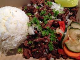 Senor Sisig – Best Food Trucks Bay Area San Francisco Off The Grid Un Plaza Seor Sisig Filipino Fusion Food Truck Check Please Bay Area Review Youtube The History Of Franciscos Filipinomexican Journeyleaf Life A Page At Time Trucks 5 Questions With Seor Sig Eat Tacos Sf I Love Eats From Your Block To Mine On Best Image Kusaboshicom Senorsigtruck Hash Tags Deskgram