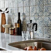 51 best duquesa by walker zanger images on kitchen