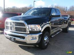 100 Lifted Trucks For Sale In Florida 2011 Dodge Ram 3500 Dually 4x4 For In