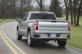2019-Chevy-Silverado-1500-Engine-V8-Specs – The Fast Lane Truck In ... Oneton Dually Pickup Truck Drag Race Ends With A Win For The 2017 2018 Dodge Cummins New Archives The Fast Lane Nuts Trucks Guide To Pickups Kent Sundling Tfltruck Instagram Photos And Videos Ford Transit Connect Vans Get Updates For 2016 News Chevrolet Ssr Luxury 2006 Chevy Mecum Ram 3500 Tackles Super Ike Gauntlet On Twitter Oh Yea How About This Nikola 500 F 150 Lariat Interior Vs Styling 2018ram2500hddieselmegacabtungsnlimited Fire Truck Firestorm Pinterest