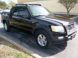 2007 Ford Explorer Sport Trac For Sale In Clearwater, FL 33756 Used 2009 Ford Explorer Sport Trac Xlt For Sale In Hamilton 2003 Youtube 2010 Ford Explorer Sport Truck V8 Ltd Car At Prunner Image 215 Wikipedia 2002 Review And Pictures 2008 Limited Truck Sale Ferndale 2007 For 293 Ideal Motors Of Old Hickory 2004 Svt Dream Garage Pinterest 4x4 Northwest