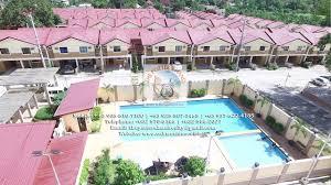 100 Oaks Residence S Cainta Near SM Masinag Antipolo House And Lot For Sale