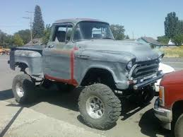Blue Old Lifted Chevy Trucks For Sale Chevrolet Pinterest ... Best Of Lifted Chevy Trucks For Sale Collections Models Types Old Truck Quotes Unusual 128 Classic Images Lovely American History First Pickup Diessellerz Home Lift Kits Tuff Country Ezride Blue Old Lifted Chevy Trucks Sale Chevrolet Pinterest Redneck Any Out There Page 4 Huge 1986 C10 4x4 Monster All Chrome Suspension 383 Wallpapers Group 53 Hemmings Find Of The Day 1972 Chevrolet Cheyenne P Daily Custom In Colorado Basic Twenty