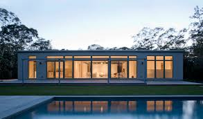 100 How Much Does It Cost To Build A Contemporary House Should I A SingleStory Or TwoStory Bensonwood