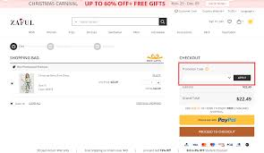 Zaful Voucher Codes March 2019 | Get 15% OFF Activewear Storewide Zaful Summer Try On Haul Review Discount Code 2018 25 Off Tyme Coupon Codes Top August 2019 Deals Rebecca Minkoff 15 Off Dealhack Promo Coupons Clearance Discounts Here Posts Facebook Enjoy The Great Deal By Zaful Coupon Code Free Shipping And Up To Zafulcom Opcouponcom Air Arabia Upto 60 Chinese New Year Sale Online Zaful Hashtag On Twitter Style Discuss Blog